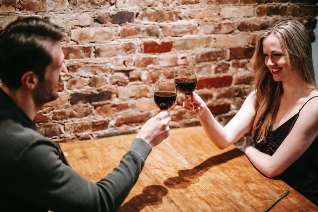 Single dates dusseldorf
